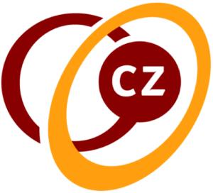 CZ Groep