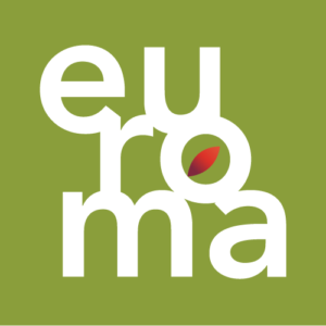 Koninklijke Euroma