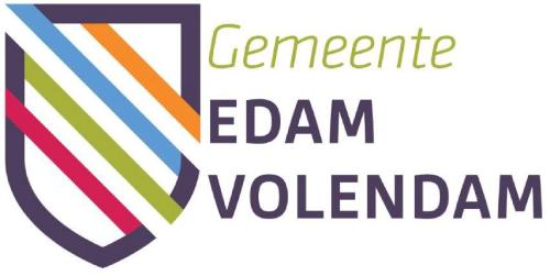 Gemeente Edam Volendam