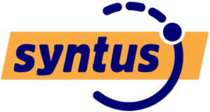 Syntus