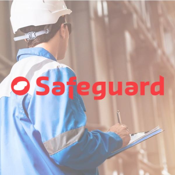 safeguard-600px