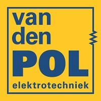 pol_logo(200×200)